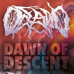 Dawn of Descent