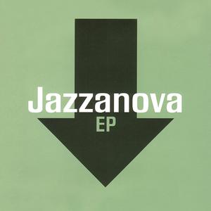 Jazzanova EP