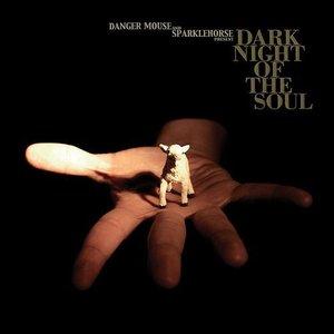 Dark Night of The Soul (Amazon Exclusive Version)