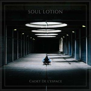 Soul Lotion