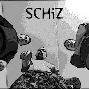 Awatar dla Schiz
