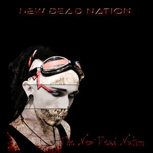 The New Dead Nation