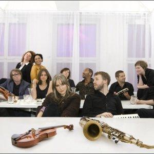 Avatar für Sonar Kollektiv Orchester