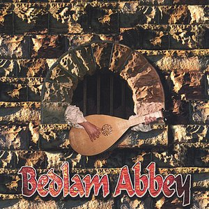 Bedlam Abbey