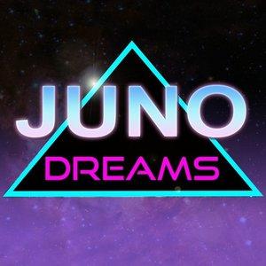Avatar for Juno Dreams