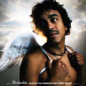 Alla vill till himmelen men ingen vill dö