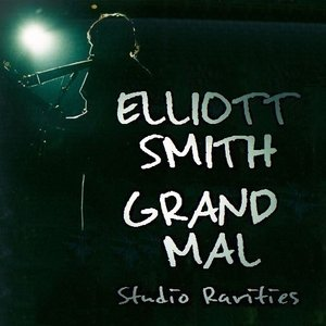Grand Mal: Studio Rarities