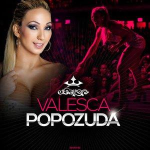 Valesca Popozuda (Remaster)