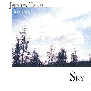 Sky :Solo Piano