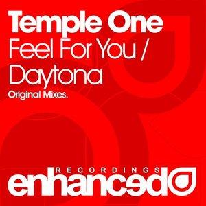 Feel For You / Daytona