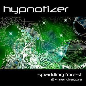 Sparkling Forest / 2-Mandragora - EP