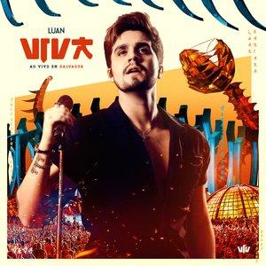 Viva: Ao vivo em Salvador