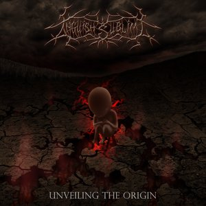 Unveiling the Origin
