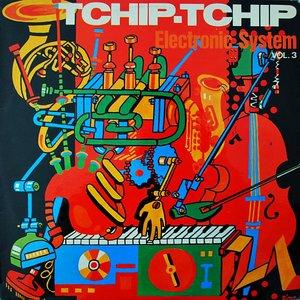 Tchip.Tchip (Vol. 3)