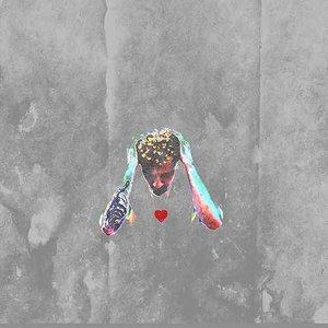 Heart$ - Single