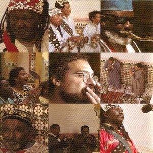 Avatar for Maleem Mahmoud Ghania with Pharoah Sanders