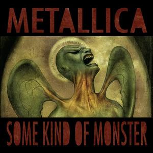 Metallica - Some Kind Of Monster - Lyrics2You