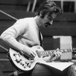 Avatar for Frank Zappa