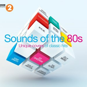 BBC Radio 2: Sounds Of The 80s