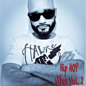 Hip Hop Vibes, Vol. 2 (DJ Mix)