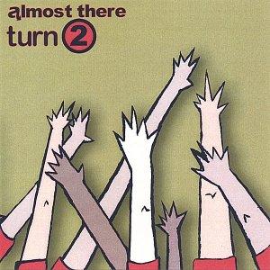 Turn 2