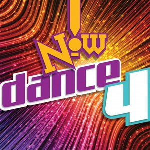 NOW! Dance 4