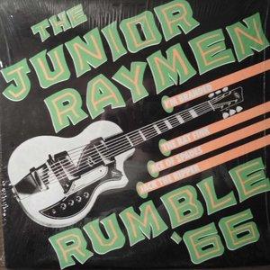 Rumble '66