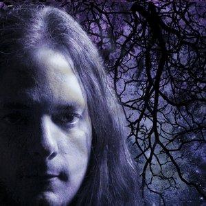 Avatar for Michael Pinnella