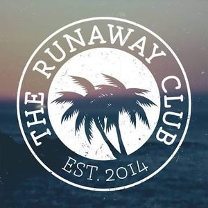 Avatar for The Runaway Club