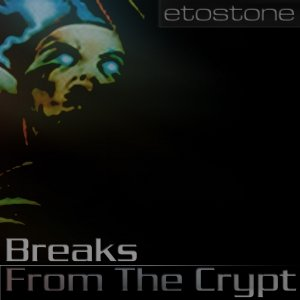 Breaks From The Crypt
