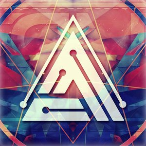 Avatar for Astraeus