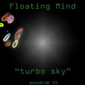 Turbo Sky