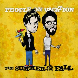 The Summer and The Fall
