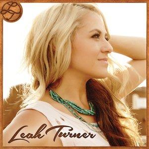 Leah Turner - EP