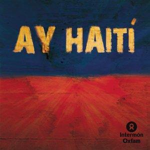 Ay Haiti!