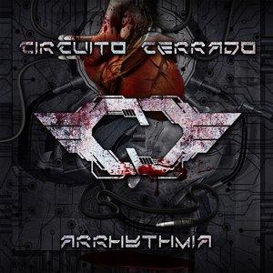 Arrhythmia (Deluxe Edition)