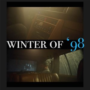 Winter of '98 - Single