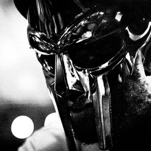 Avatar de MF DOOM