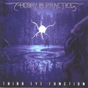 Third eye function