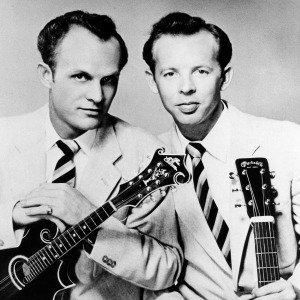 Avatar für The Louvin Brothers
