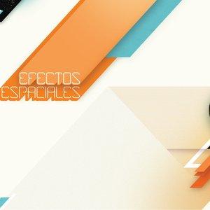 Image for 'Efectos Espaciales'