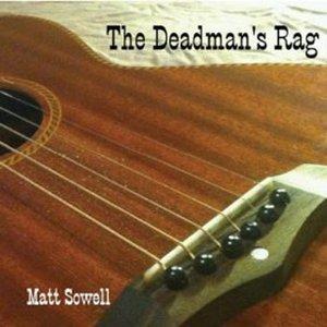 The Deadman's Rag