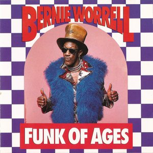 Funk of Ages