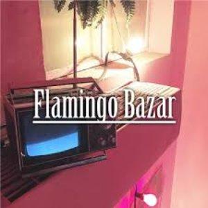 Flamingo Bazar