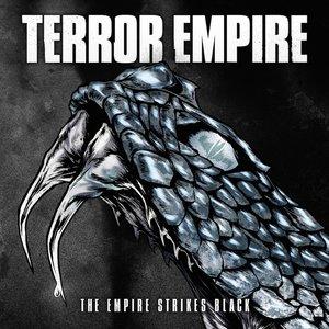 The Empire Strikes Black