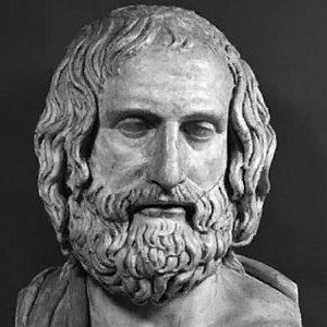 Avatar for Euripides