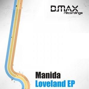 Loveland EP