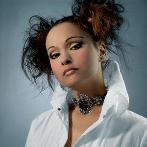 Olivia Lewis için avatar