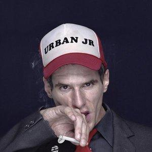 Avatar for Urban Junior