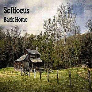 Back Home - Single